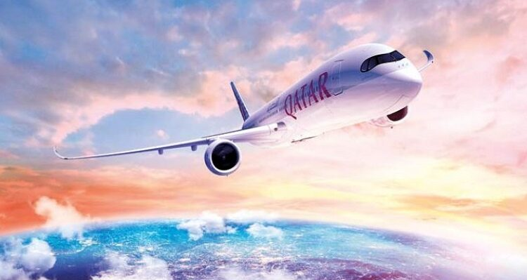 Qatar Airways offers instalment payment plan for Indian flyers
