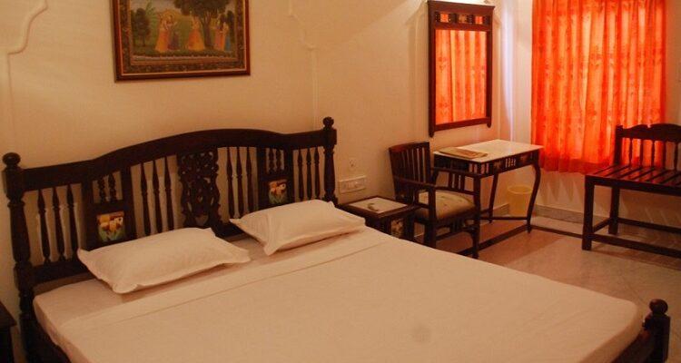 'WelcomHeritage Kalyan Bhawan' opens in Jaisalmer