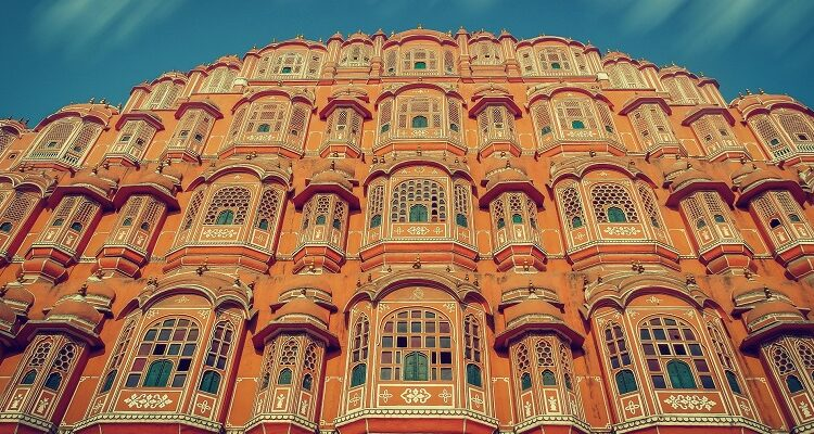 India gets its 38th UNESCO World Heritage Site as Pink City Jaipur