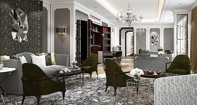 Luxury Hotel Brand Ritz-Carlton Debuts in Pune