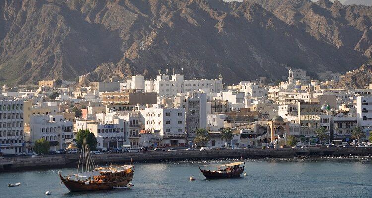 Wyndham Garden and Ramada Encore to Debut in Oman