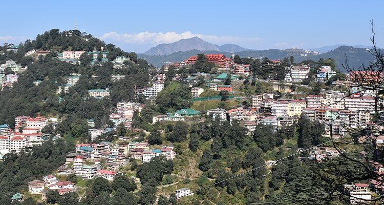 Coronavirus Crisis: Curfew in Himachal Pradesh