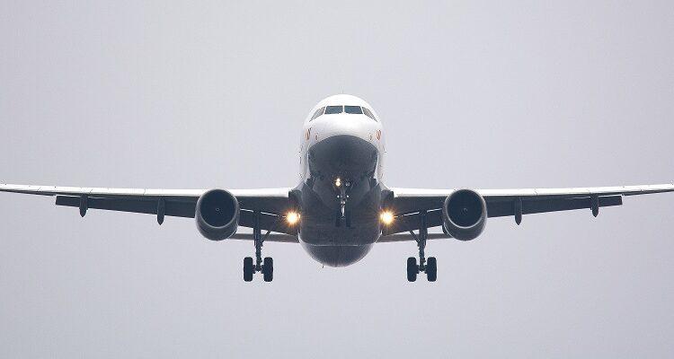 Airlines Facing Rapid Cash Burn