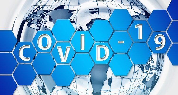 Socio Economic Challenges in Tourism Post COVID-19