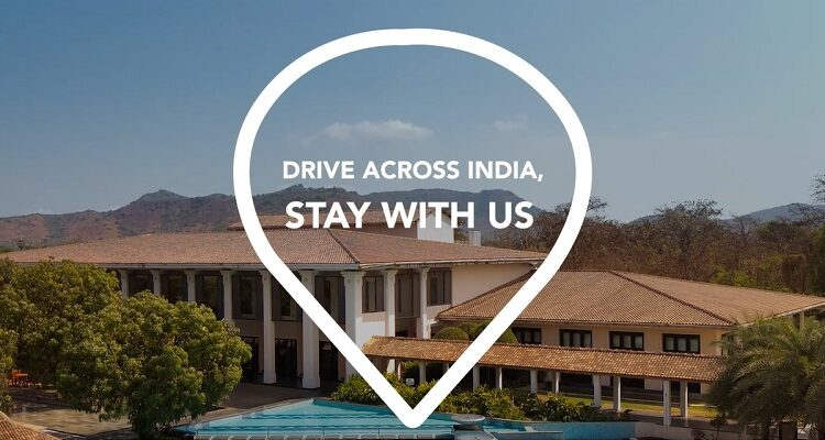Discover Majestic India with 'India Road Trip' by Radisson Hotels
